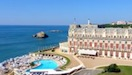 10 best Biarritz Hotels