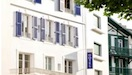 Budget Hotels in Biarritz